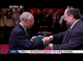 视频-世乒赛团体赛明年东京举行 国乒主打新人