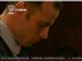 视频-刀锋战士年内不会重返赛道 6月将再次受审