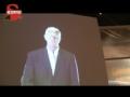 视频-与尤文博物馆亲密接触 感受百年辉煌荣耀
