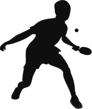 乒联将更改乒乓球材质