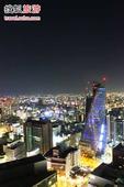 日本温泉血拼之旅 最实用旅游购物全攻略