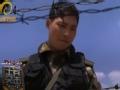 《士兵突击Ⅱ》预告 16强化身拆弹部队 高科技战场激烈较量
