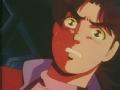 金田一少年的事件簿第29集