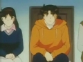 金田一少年的事件簿第38集