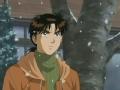 金田一少年的事件簿第114集