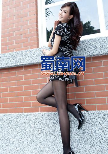州简章艺考女生不得紧身美女袜出炉有地区(图透网眼想图片