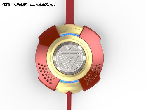 耳机侠3钢铁上市宜博钢热持续施工升级简单的图纸图片