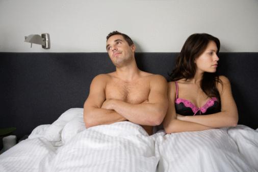 两性道家:理解自己的情爱图式【组图】(1)_心理健康_光明网
