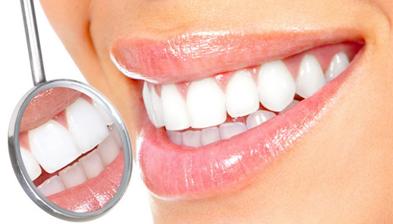 牙周固定技术:拯救你的松动牙