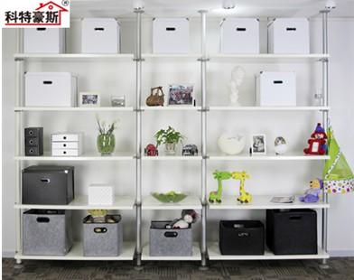 科特豪斯品类齐全的家居收纳盒图片