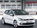 [海外评测]大众POLO GTI 高性价比性能小车