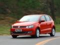 [海外评测]新一代大众POLO 小型车里的贵族