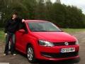 [海外评测]外媒实测 新一代Volkswagen Polo