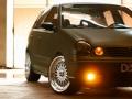 汽车改装:超级改装之Volkswagen_Polo