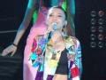 《中国最强音片花》艾怡良演唱《改变自己》