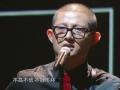 《中国最强音片花》刘明辉演唱《寂寞难耐》