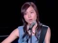 《中国最强音片花》刘瑞琦演唱《Cappuccino》
