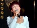 《中国最强音片花》秦妮演唱《爱的代价》