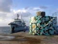 """""""抗议""""中国军舰进入仁爱礁 菲律宾哪来的胆子"""