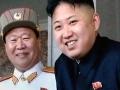 朝鲜特使访华究竟为何而来