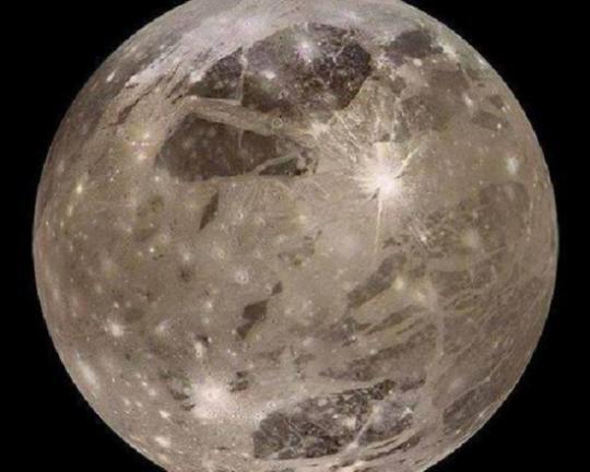 地球 外星人/五、土卫三