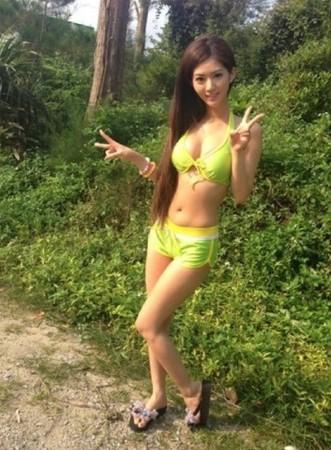 色女优爱爱_24岁日本av女优麻生希