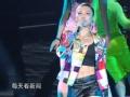 《中国最强音片花》独家策划 升降战金曲全纪录一
