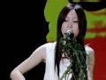 《中国最强音》最强音逆袭组冠军组第一战预告