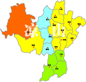 地图 300_285