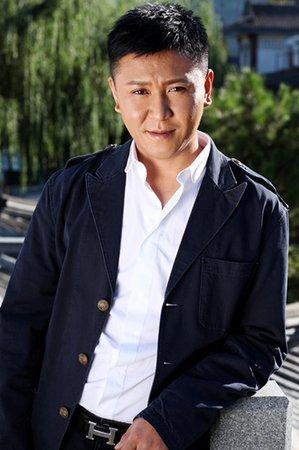 星光国际执行总裁 马毅