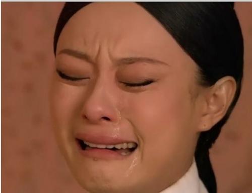 宝宝央视版下载_《甄嬛传》孙俪因没了孩子痛苦流涕,孙俪精湛的演技也因这部电视剧而