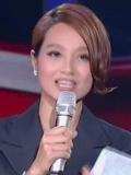 《中国最强音片花》朱丹主持口误上演卫视无间道+下期预告