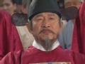 仁医第11集