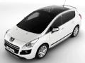 [海外试驾]试驾详解Peugeot 3008 Hybrid