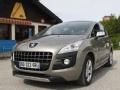 广告视频:寻找快乐不悲伤 Peugeot 3008