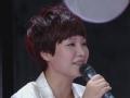 《中国最强音片花》20130528 刘明辉做客现场