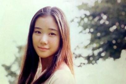 女婿上错丈母娘的床3-搜狐娱乐讯 据日本媒体报道,苍井空近日在自己的社交账号上大谈比自图片