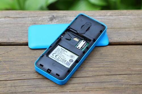 诺基亚920待机_Lumia 920不足3K 让人欲罢不能的8款明星机(4)-搜狐数码
