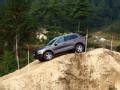 [外媒评测] 2012 Volkswagen Touareg TDI