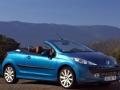 [海外试驾]外媒专业试驾 Peugeot 207 CC
