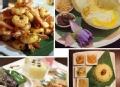 吃在斯里兰卡