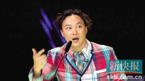 陈奕迅的老师是谁_陈奕迅任中国声音4梦想导师真的吗陈奕迅好声