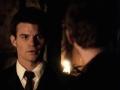 《初生代吸血鬼》CW官方预告片段