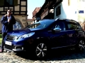 [海外试驾]外媒试驾测评 新Peugeot 2008