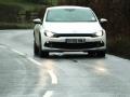 [新车解读]Volkswagen Scirocco 时尚产物