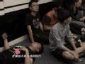 《中国最强音片花》最强音逆袭赛第一战