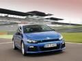 广告视频:Volkswagen Scirocco R 宣传片
