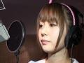 SOHU企划!来挑战《航海王》的中文声优吧!-SNH48汤敏