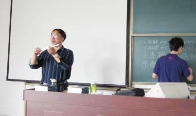 姓名:刘平图片