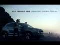 广告视频:出身法兰西名门 Peugeot 4008